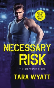 Necessary Risk, Paperback Book