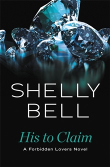 His to Claim, Paperback Book