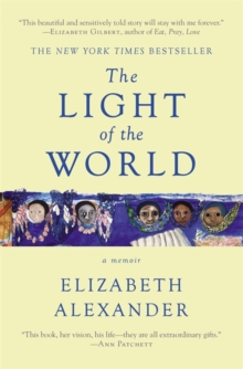The Light of the World, Paperback Book