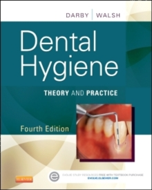 Dental Hygiene : Theory and Practice, Hardback Book
