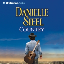 Country, eAudiobook MP3 eaudioBook