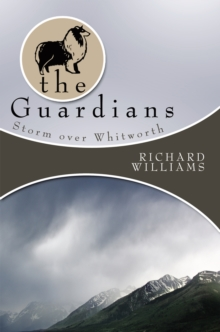 The Guardians : Storm over Whitworth, EPUB eBook