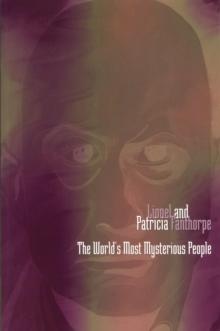 The World's Most Mysterious People, EPUB eBook