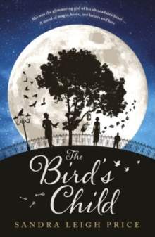The Bird's Child, Paperback Book