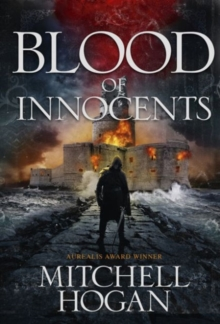 Blood of Innocents, Paperback / softback Book