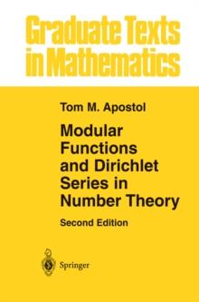Calculus, Volume 2: Tom M  Apostol: 9780471000075: Telegraph