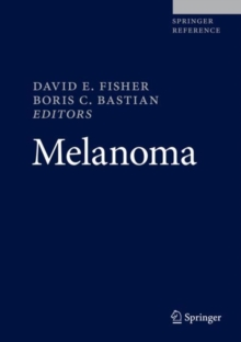 Melanoma, Electronic book text Book