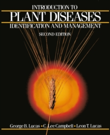 Introduction to Plant Diseases : Identification and Management, PDF eBook