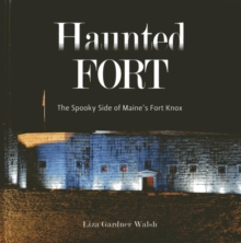 The Haunted Fort, EPUB eBook