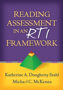 Reading Assessment in an RTI Framework, EPUB eBook