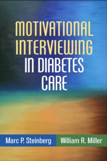 Motivational Interviewing in Diabetes Care, PDF eBook