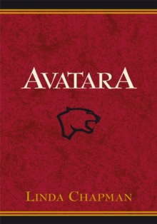 Avatara, EPUB eBook