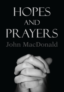 Hopes and Prayers, EPUB eBook