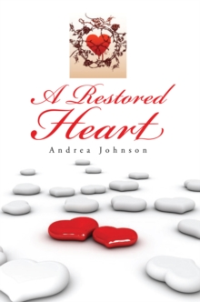 A Restored Heart, EPUB eBook