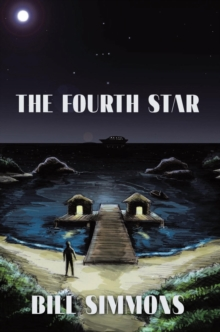 The Fourth Star, EPUB eBook
