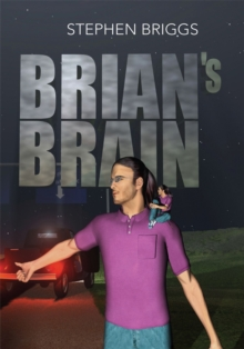 Brian's Brain, EPUB eBook