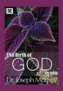 The Birth of God in You, EPUB eBook