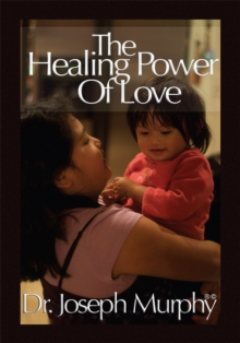 The Healing Power of Love, EPUB eBook