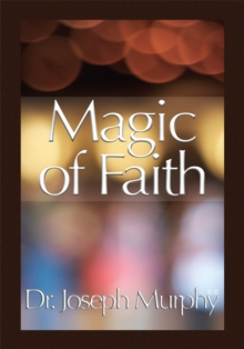 Magic of Faith, EPUB eBook