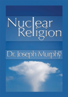 Nuclear Religion, EPUB eBook