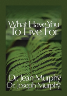 What Have You to Live For?, EPUB eBook