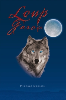 Loup Garou, EPUB eBook