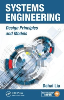Systems Engineering : Design Principles and Models, Mixed media product Book