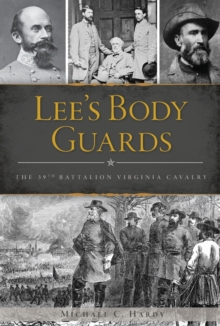 LEES BODY GUARDS, Paperback Book