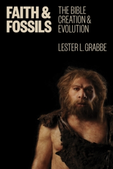Faith and Fossils, EPUB eBook