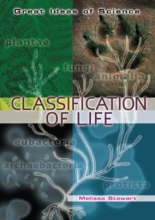 Classification of Life (Revised Edition), PDF eBook