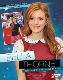 Bella Thorne, PDF eBook