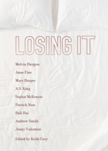 Losing It, PDF eBook