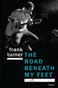 The Road Beneath My Feet, EPUB eBook
