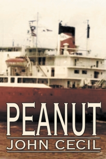 Peanut, EPUB eBook