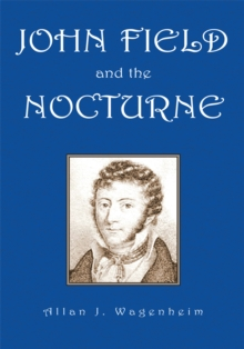 John Field and the Nocturne, EPUB eBook