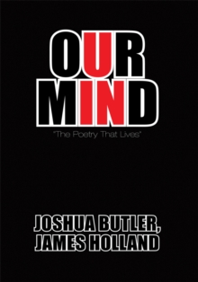 "Our Mind : ""The Poetry That Lives"", EPUB eBook"