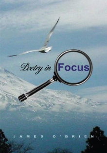 Poetry in Focus, EPUB eBook