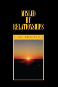 Misled by Relationships, EPUB eBook
