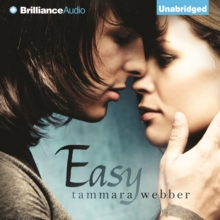 Easy, eAudiobook MP3 eaudioBook