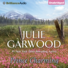 Prince Charming, eAudiobook MP3 eaudioBook