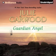 Guardian Angel, eAudiobook MP3 eaudioBook