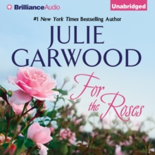 For the Roses, eAudiobook MP3 eaudioBook