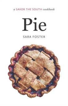 Pie : a Savor the South(R) cookbook, EPUB eBook