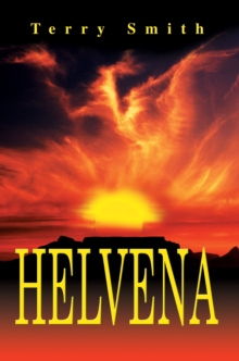 Helvena, EPUB eBook
