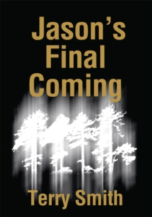 Jason's Final Coming, EPUB eBook