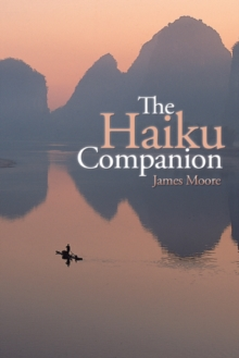 The Haiku Companion, EPUB eBook