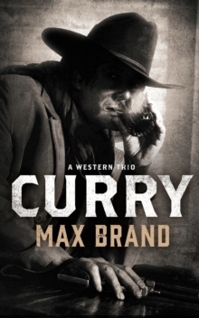 Curry, EPUB eBook