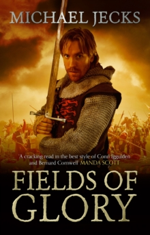 Fields of Glory, Paperback / softback Book