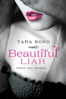 Beautiful Liar, Paperback Book