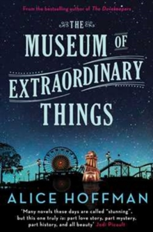 The Museum Of Extraordinary Things Epub